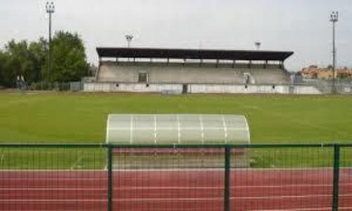 Serie D, Folgore Caratese-Seregno: risultato, cronaca e highlights. Live