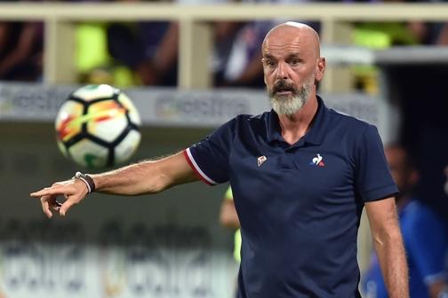 Serie A, Pioli: