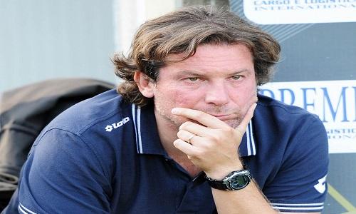 Serie B: prima gioia casalinga per il Foggia, 2-1 al Perugia