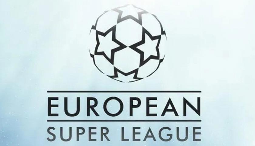 Superlega, l'UEFA spaventa i club:
