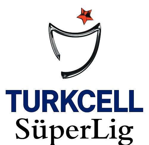 Besiktas-Antalyaspor: presentazione e pronostico
