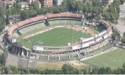 Serie B Ternana-Foggia risultato cronaca e highlights. Live                            Pubblicato il 15 aprile 2018 alle 22:26:36         Categoria Serie B