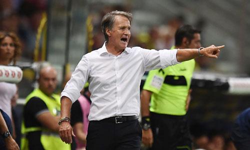 Serie B, finisce 1-1 l'anticipo tra Venezia e Cremonese