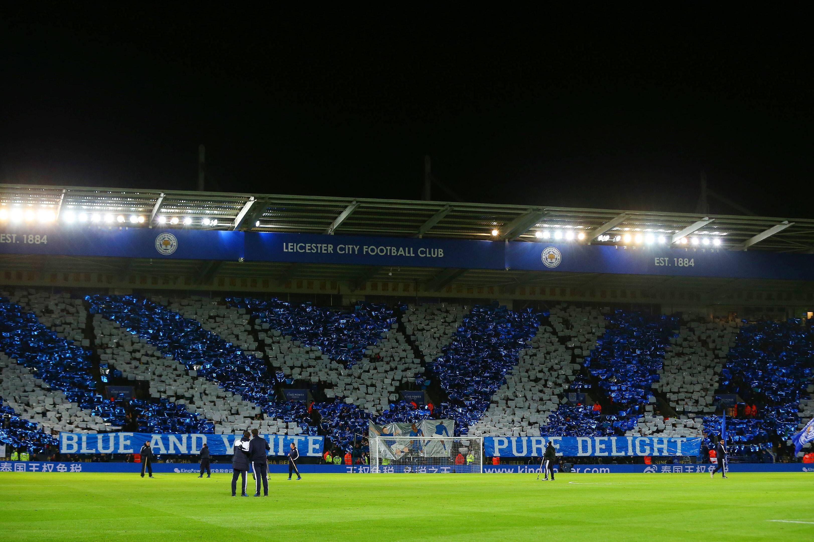 Leicester sotto shock: si schianta l'elicottero del presidente