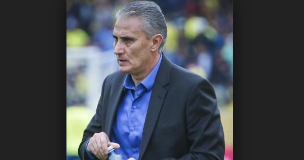 Copa America, Brasile ok solo dopo i rigori: Paraguay out