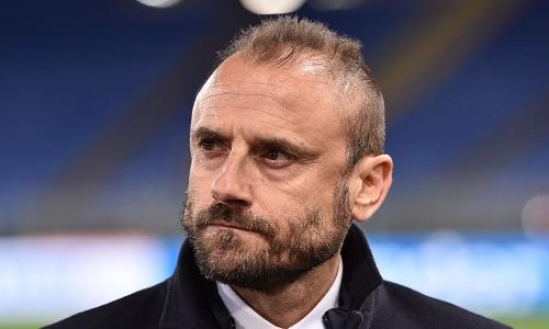 Italia, Petrachi attacca Mancini: