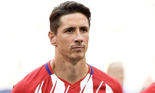 Champions, Torres avvisa: