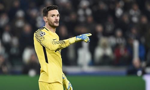 Tottenham, Pochettino perde i pezzi: Lloris, Alli e Sissoko saltano l'Inter