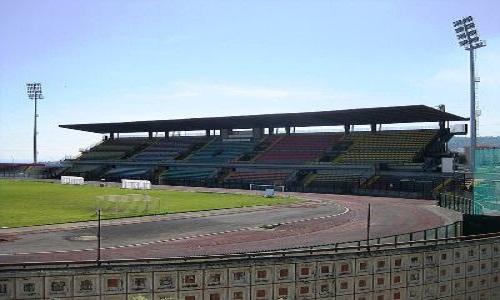 Serie D, Acireale-Nocerina 2-2: risultato, cronaca e highlights. Live