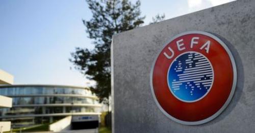 Europa League: l'Astana si qualifica nel gruppo A, il Ludogorets stacca il pass nel B