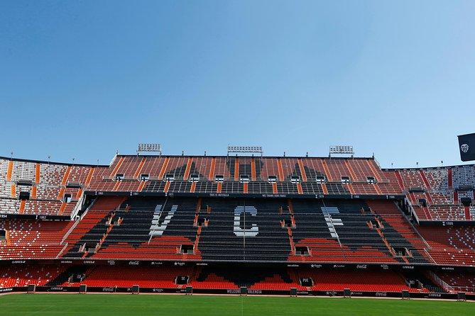 Valencia-Barcellona: presentazione della partita e pronostico