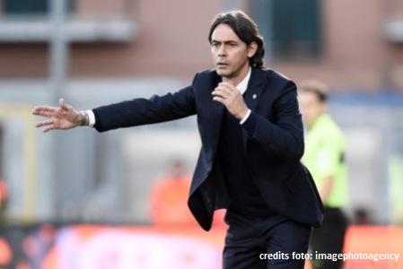 Serie A, Bologna: Inzaghi nuovo allenatore
