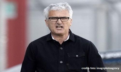 Serie B, Tris Cittadella e Salernitana ko. Il Crotone di Oddo sprofonda