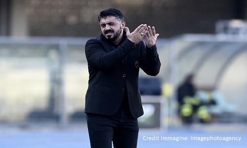 Serie A: è ancora fatal Verona, Milan ko