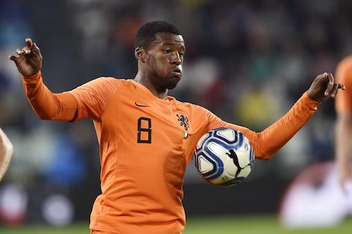 Nations League, Olanda-Francia 2-0, Koeman fa l'impresa
