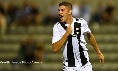 Juventus U23, buona la prima: i giovani bianconeri battono il Cuneo in Coppa Italia