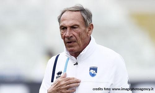 Serie B, Pescara-Ternana 3-3: risultato, cronaca e highlights. Live