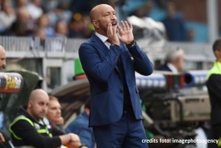 Serie A, Crotone: Zenga nuovo allenatore