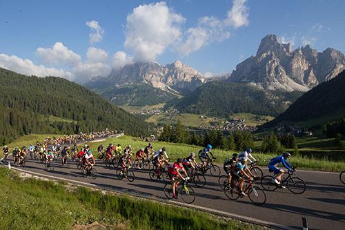 Maratona dles Dolomites 2019, tutto quello che c'è da sapere