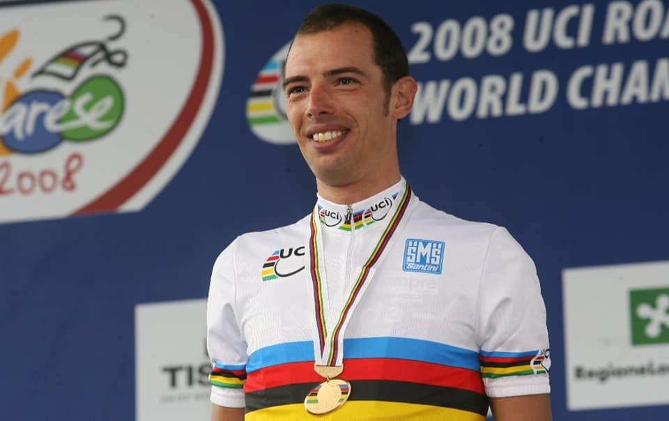 Mondiali di ciclismo: 93 anni di storia spesso a tinte azzurre