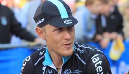 Ciclismo, Tour de France 2019: Matteo Trentin in volata vince la diciassettesima tappa