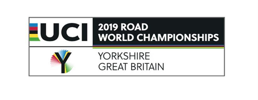 Mondiali Ciclismo 2019, presentazione, favoriti e dove vedere in tv