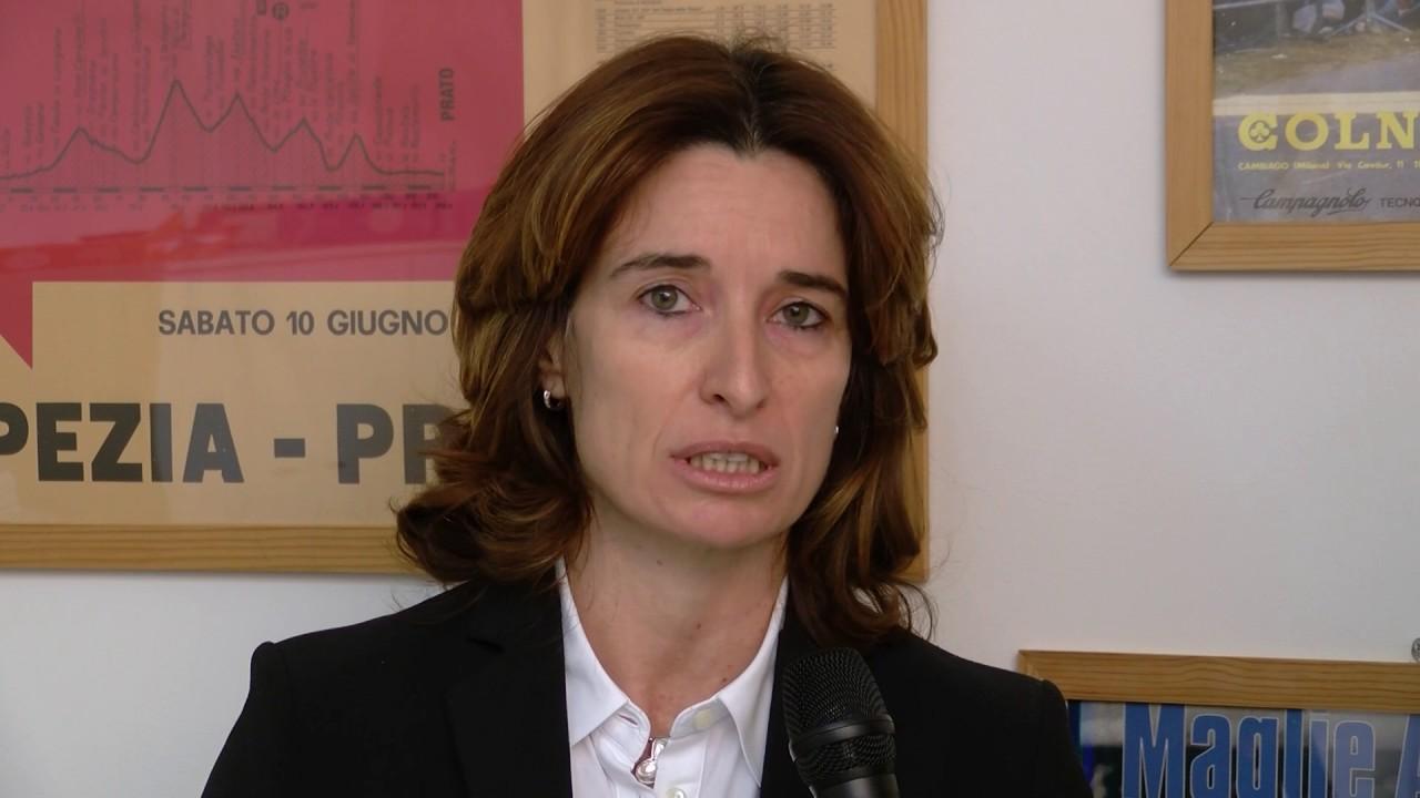 Federciclismo: Cordiano Dagnoni nuovo presidente, Norma Gimondi vicepresidente