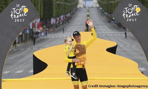 Tour de France, ecco il percorso 2019