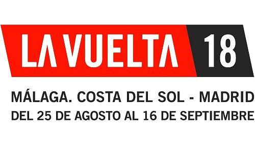 Vuelta, Super Pinot vince la quindicesima tappa. Male Aru