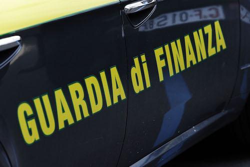 Mafia, scommesse illegali: sequestrato un miliardo e 68 arresti