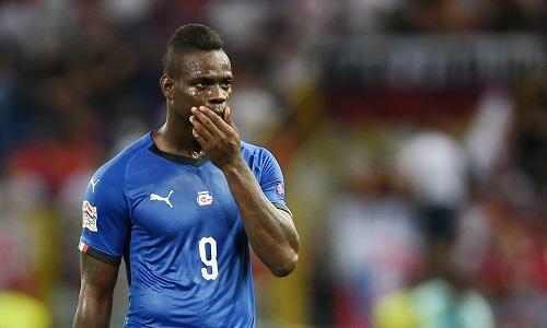 Caso Balotelli, Boniek rincara la dose: