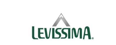 Levissima è Official Mineral Water e Green Partner della Generali Milano Marathon 2021 Special Edition