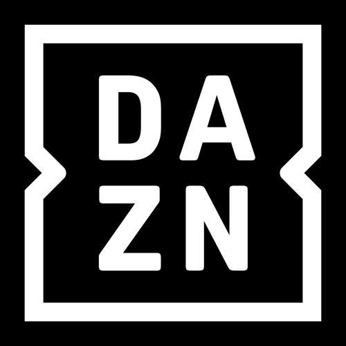 DAZN e Math&Sport insieme per regalare ai tifosi un'esperienza unica e innovativa