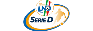 Serie D Girone F: cade la Sangiustese. Cesena e Matelica ok. Colpo Santarcangelo