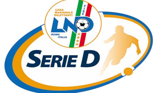 Serie D, GIrone F: sorride il Pineto, colpo esterno della Jesina