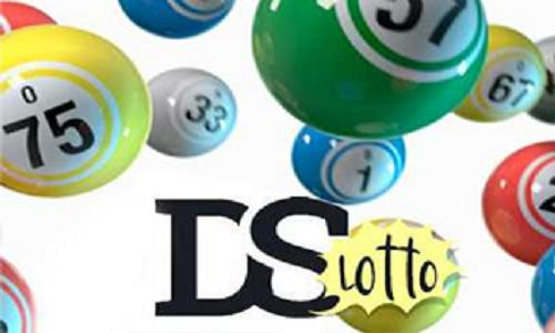 Estrazioni del Lotto di sabato 25 agosto 2018 e Superenalotto: combinazione e jackpot. Live streaming Video