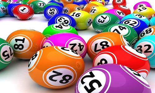 Estrazioni del Lotto di martedì 18 dicembre 2018: combinazione e jackpot in diretta. Tutti i numeri. Live