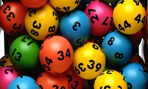Estrazioni del Lotto di martedì 14 novembre 2017 e Superenalotto. Nessun 6, il Jackpot vicino ai 60 milioni