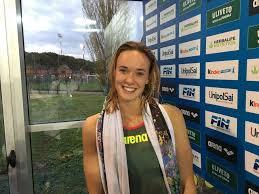 Nuoto, bene Margherita Panziera e Simona Quadarella nei campionati spagnoli open 2019