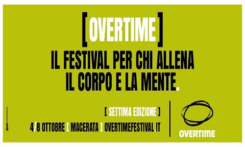 Festival dello sport e della solidarietà a Macerata