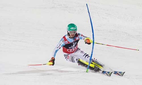 Sci Alpino, slalom maschile a Levi: vince Felix Neureuther