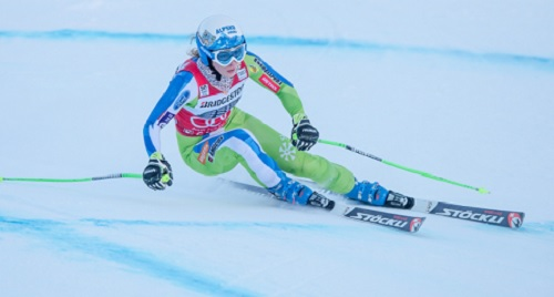 UFFICIALE – Sci, i Mondiali di Cortina confermati nel 2021