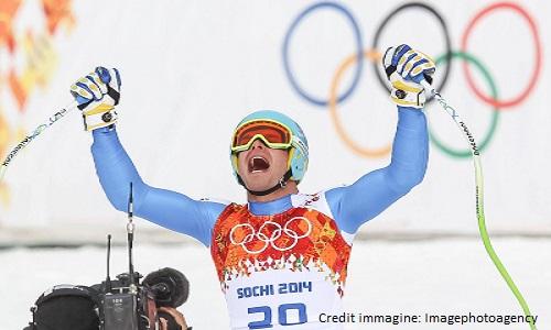 Azzurri, la Coppa del mondo di sci arriva da noi: qual è la vera Italia?