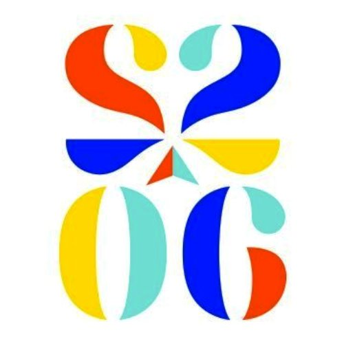 Giochi Olimpici Invernali 2026, il governo svedese sostiene la candidatura di Stoccolma-Are