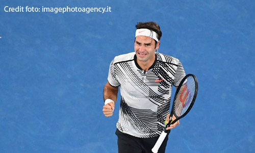 Tennis: ATP Finals a Londra fino al 2020, le novità