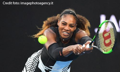 Tennis, continuano le polemiche: la WTA difende Serena