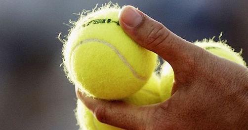 US Open, donne: eliminate Barty e Pliskova agli ottavi