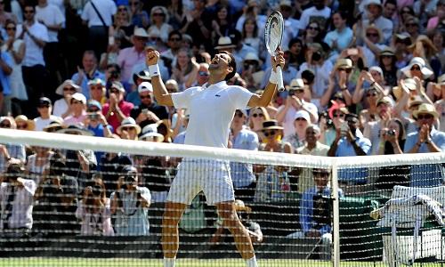 ATP Finals, la Camera di Commercio spinge per Torino: