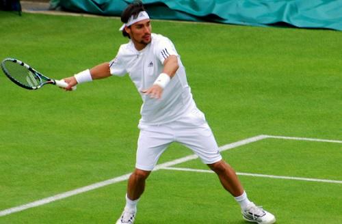 Tennis, ATP Umago: ecco dove vedere in TV il match tra Travaglia e Fognini