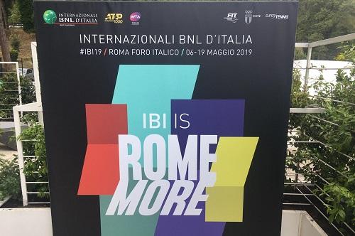 Il tennis si ferma fino al 7 giugno: le scelte di Roma e Madrid